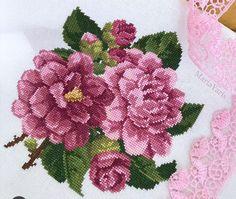 Stitch 2, Cross Stitch, Bargello, Small Flowers, Embroidery, Patterns, Cross Stitch Embroidery, Weather, Cross Stitch Designs