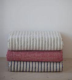 fog-linen-blankets-2014