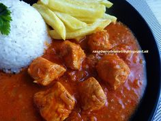 Poultry, Raspberry, Curry, Food And Drink, Beef, Chicken, Cooking, Ethnic Recipes, Foods