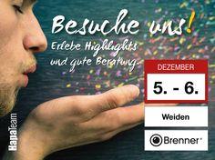 10 JAHRE FOTOTAGE WEIDEN - sei dabei! http://www.fototage-weiden.de/ #hapateam