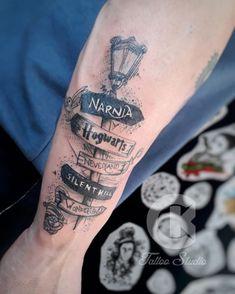 Mini Tattoos, Body Art Tattoos, New Tattoos, Sleeve Tattoos, Tattoos For Guys, Cool Tattoos, Tattoo Now, Arm Band Tattoo, Joker Card Tattoo