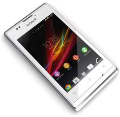 Compare the cheapest contract prices available online for the White Sony Xperia E, all in one place: https://www.phonesltd.co.uk/Sony/XPERIA_E_White_Deals.html #whitesonyxperiae #whitesonye #whitexperiae
