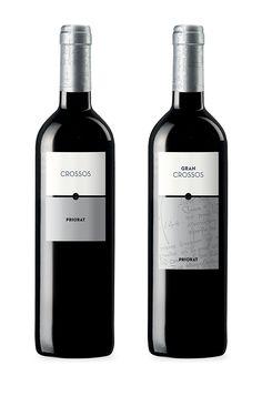 crossos #vinosmaximum vino vinho wine