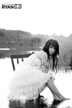Winnipeg Wedding Photography Post Wedding, Wedding Bride, Art Photography, Wedding Photography, Flower Girl Dresses, Wonder Woman, Engagement, Superhero, Portrait