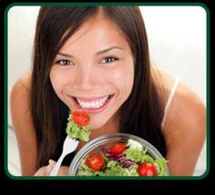 pH Miracle Alkaline Diet #fastmetabolism Alkaline Diet, Fast Metabolism