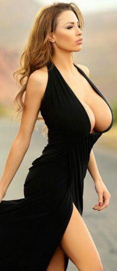Pinterest photo - http://sorihe.com/blusas02/2018/03/25/pinterest-photo-1404/ #blouses #tops #whiteblouse #blousesforwomen #ladiesblouse #blackblouse #silkblouse #redblouse #blouseonline #chiffon #blouses #tops #white blouse #blousesforwomen #ladiesblouse #blackblouse #silkblouse #redblouse #blouseonline #chiffonblouse #whiteshirtwomens #sleevelessblouse #pinkblouse #satinblouse #sheerblouse #tieneckblouse #floralblouse #whiteruffleblouse #blousedress #womensshirts #shirtsandblouses…