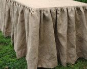 Display tables for clothing store burlap tablecloth gathered skirt the home craft booth displays ideas . Craft Fair Displays, Market Displays, Display Ideas, Booth Ideas, Booth Displays, Craft Show Booths, Vendor Displays, Burlap Tablecloth, Burlap Fabric