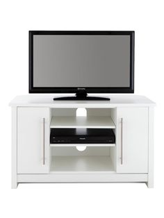 Mono Ready Assembled Corner TV Unit (fits up to 42 inch TV), http://www.very.co.uk/consort-mono-ready-assembled-corner-tv-unit-fits-up-to-42-inch-tv/1402409854.prd