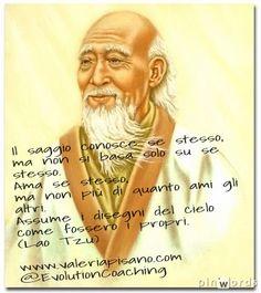 #laotzu #saggio #evolution #coaching www.valeriapisano.com