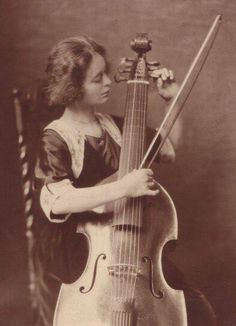 cello violin vintage - Google Search