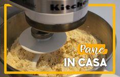 Kitchen Aid Mixer, Kitchen Appliances, Kitchenaid, Mamma, Homemade Breads, Diy Kitchen Appliances, Homemade Rolls, Home Appliances, Domestic Appliances
