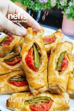 Snack Recipes, Snacks, Kefir, Eating Habits, Fresh Rolls, Hot Dog Buns, Bread, Dishes, Ethnic Recipes
