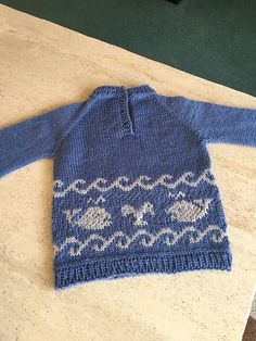 Ravelry is a community site, an organizational tool, and a yarn & pattern database for knitters and crocheters. Yarns, Ravelry, Knit Crochet, Men Sweater, Knitting, Pattern, Sweaters, Projects, Fashion