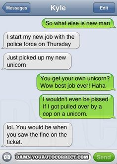 iPhone autocorrect can be pretty hilarious, which we've highlighted in these 25 insanely funny auto correct fails. iPhone autocorrect can be pretty hilarious, which we've highlighted in these 25 insanely funny auto correct fails. Text Jokes, Funny Text Fails, Funny Text Messages, Funny Sms, The Funny, Funny Quotes, 9gag Funny, Random Quotes, Random Texts