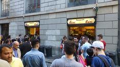 50 cose da fare in Italia prima di morire Bungee Jumping, Times Square, Broadway Shows, Places To Visit, Travel, Bella, Tourism, Romantic Travel, Viajes