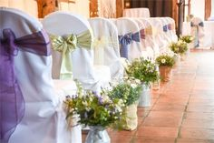 Muted pastels and seasonal flowers decorating the aisle Wedding Blog, Wedding Planner, Wedding Ideas, Hotel Wedding Venues, Spring Wedding Inspiration, Wedding Breakfast, Seasonal Flowers, Wedding Entertainment, Reception Rooms