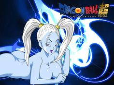 Universo 11 marcarita Rule 34, Dragon Ball, Art, Maids, Sexy Drawings, Coins, Universe, Art Background, Kunst