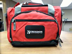 Logo'd bags make the perfect employee appreciation gifts. Employee Appreciation Gifts, Bag Making, Backpacks, Bags, Handbags, Dime Bags, Women's Backpack, Lv Bags, Purses
