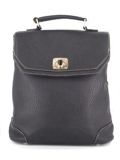 genti piele naturala Leather Backpack, Backpacks, Casual, Bags, Fashion, Handbags, Moda, Leather Backpacks, Fashion Styles
