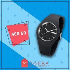 Wide variety of #watches for #men and #women #nowavailable Shop online from mogeba.com #mogebashopping #mogeba #onlineshopping #watch #latest #new #collection #fashion #uae #dubai #alain #sharjah #abudhabi #fujairah #ajman #rasalkhaimah #karama #dubaimall #burjkhalifa #jumeriah #shoponline #aed