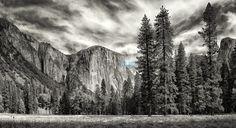 """Photo """"Yosemite"""" by robertwfawcett"""
