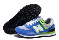http://www.jordannew.com/mens-new-balance-shoes-574-m013-christmas-deals.html MENS NEW BALANCE SHOES 574 M013 CHRISTMAS DEALS Only $55.00 , Free Shipping!
