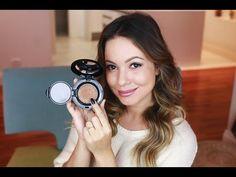 Quer ganhar Maquiagens, Cosméticos e Perfumes?! Desapegos do Mês de Maio por Juliana Goes - YouTube