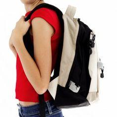 ideas to pack in Disneyland backpack