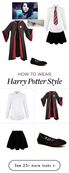 """""""PRP~Amy"""" by kahumphh-anons on Polyvore featuring Lucky Brand"""