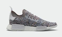 adidas NMD R1  Color Static  Release Date Adidas Nmd R1 21e62a357