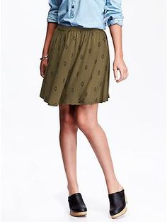 9a132e6fe7f 99 Best Old Navy Outfit Ideas images in 2019