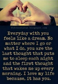 If you're looking for love messages? we have compiled a list of best love messages which are sweet, romantic. Cute Love Quotes, Soulmate Love Quotes, Love Quotes For Her, Romantic Love Quotes, Love Yourself Quotes, Quotes For Him, Thank You For Loving Me, Husband Quotes, Romantic Poems