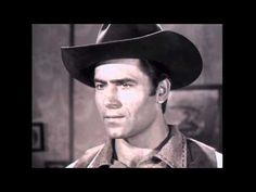 Clint Walker - Fan Favorites - YouTube