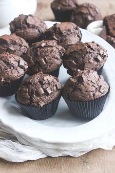 Un'altra ricetta che non avevo caricato qui sul blog ma che avevo già postato tempo fa su Instagram. Con una ricetta che facevo da... Read More Yummy Food, Pasta, Cooking, Breakfast, Desserts, Recipes, Cupcake, Cakes, Blog