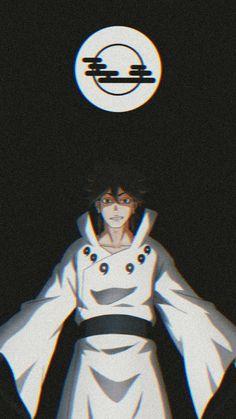 Sasuke Sharingan, Naruto Shippuden Sasuke, Madara Uchiha, Boruto, Naruto And Sasuke Wallpaper, Wallpaper Naruto Shippuden, Anime Oc, Anime Naruto, Monokuma Danganronpa