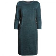 fb936165410c De 11 mest populære billeder fra Dresses