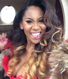 {Virgin Hair from: $29/bundle} ========================== Go To: www.sinavirginhair.com========================== sinavirginhair@gmail.com  Brazilian,Peruvian,Malaysian,Indian Human Hair Extensions,Lace Silk Base Closure