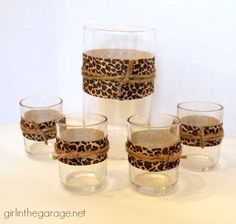 IMG_4193-leopard-candle-holders-fall-centerpiece