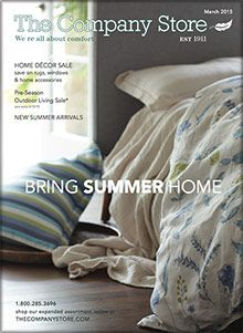 The Company Store - Upscale bedding and linens catalog Bedding Sets, Linen Bedding, Bed Linen Company, The Company Store, Cleaning Service, Linens, Discount Bedding, Bed Linen Online, Twin