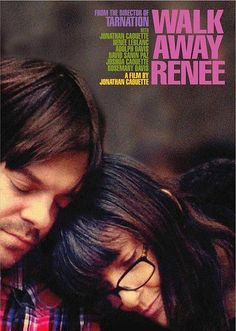 Wow!   Just watched this VERY compelling movie.  So many feels....