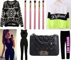 Check my new post with my Dresslink Wishlist http://xoxocitygirl.blogspot.pt/2015/12/my-dresslink-wishlist.html