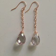 Isabells Jewelry Fun
