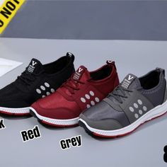 affiliate Sneakers, Shoes, Fashion, Tennis, Moda, Slippers, Zapatos, Shoes Outlet, La Mode