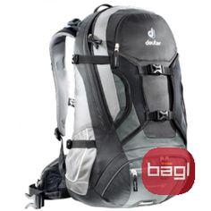 batoh 30l