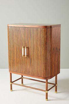 Bar Furniture, Furniture Design, Art Deco Furniture, Coaster Furniture, Plywood Furniture, Chair Design, Modern Furniture, Vitrine Design, Glass Rack