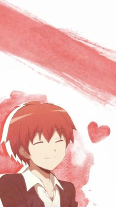 Read Karma x Sociopath! reader from the story Karma Akabane x Reader Oneshots by (Yumi Sakura) with 632 reads. Anime Meme, Otaku Anime, Anime Manga, Karma Kun, Nagisa And Karma, Cute Anime Boy, Anime Guys, Animes Wallpapers, Cute Wallpapers