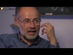 Harald Lesch | Bildungssystem  Die Welt in 100 Jahren - YouTube