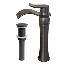 MYHB MLAN1605 Modern Single Control Brass Bathroom Vessel... https://www.amazon.com/dp/B01FZYXIVS/ref=cm_sw_r_pi_dp_x_xX6EybFTQHSS5