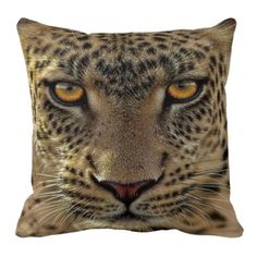1000+ images about Animal face pillows on Pinterest Pillow pets, Dogs and Racoon