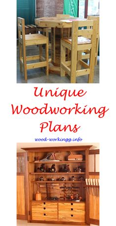 wood working shelves kitchen cabinets - wood working for beginners how to use.diy wood projects for men laundry rooms unique woodworking plans diy wood projects for kids ana white 7095899444